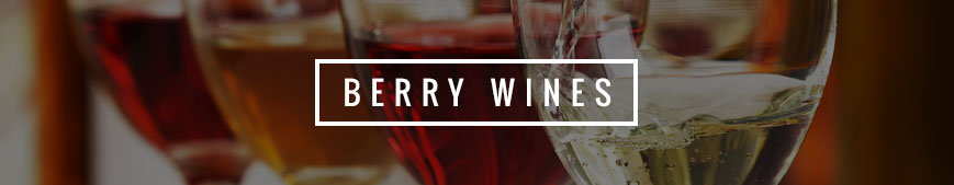 berry-wines-banner