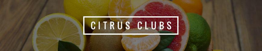 citrus-clubs-banner