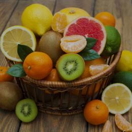 Citrus Clubs
