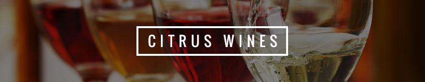 citrus-wines-banner