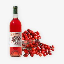 festiberry-cranberry-wine