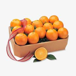 florida-citrus-fruit-club-5-shipment-plan