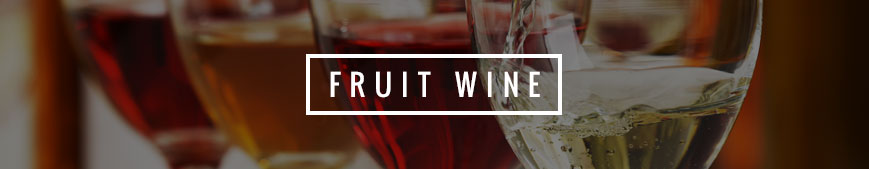 fruit-wine-banner