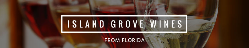 island-grove-wines-banner