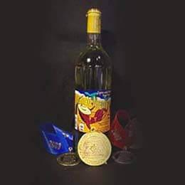 mango-mamma-wine
