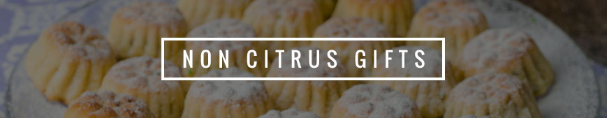 non-citrus-gifts-banner