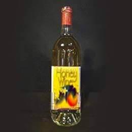 orange-blossom-honey-wine