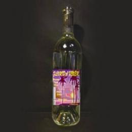 passion-fruit-wine