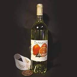 tangelo-wine