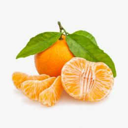 tangerines-from-florida
