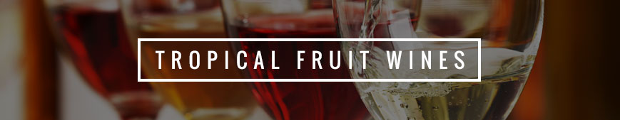 tropical-fruit-wines-banner