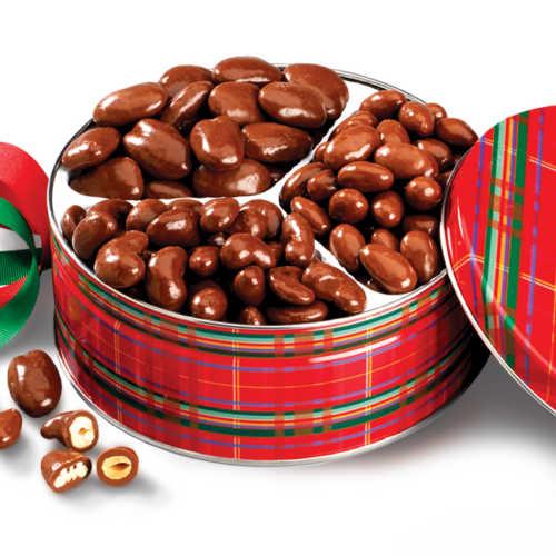 chocolate-nut-trio-holiday-tin