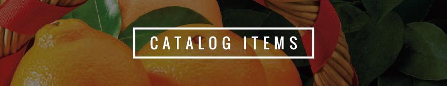 catalog-items-banner