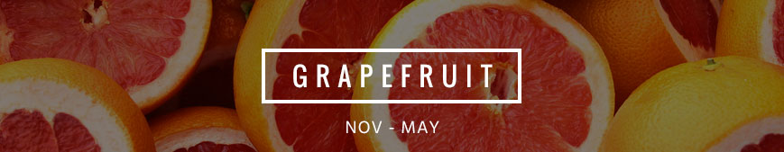 grapefruit-banner