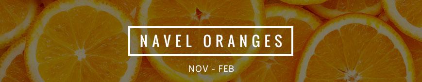 navel-oranges-banner