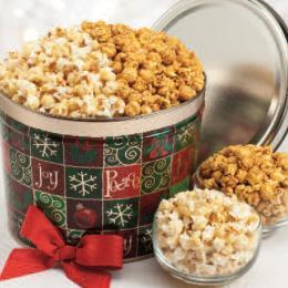 popcorn-tin