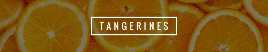 tangerines-banner